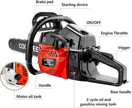 Greenstar 32125 Hub 6100338 corte rueda ancho con cortadora de c/ésped