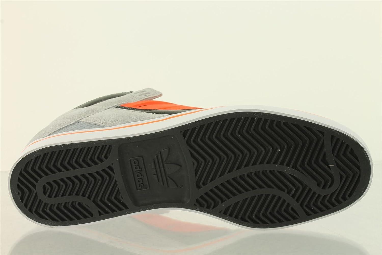 hardcourt adidas