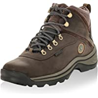 Timberland Men's White Ledge Mid Waterproof Ankle Boot photo