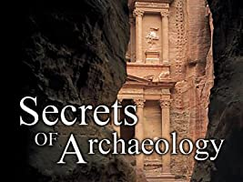 Secrets of Archeology