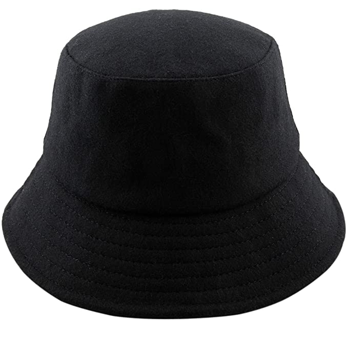 cb576e96ac squaregarden Bucket Hats for Men Women