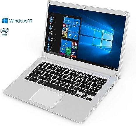 """Ordenador Portátil Laptop - Winnovo V146 14"""" 4GB RAM 32GB eMMC ..."""