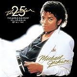 Thriller 25 Super Deluxe Edition