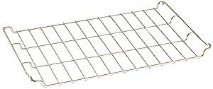 Frigidaire 316496205 Range/Stove/Oven Rack Unit