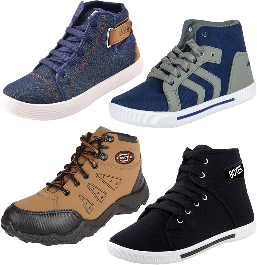 top men's sneakers