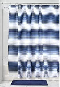 Home Goods Co. Shower Curtain(72 X 72) (Enzo)