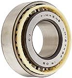 Timken SET34 Bearing Set