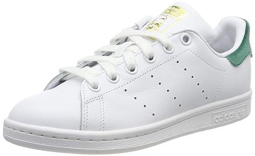 adidas Unisex Kids' Stan Smith J