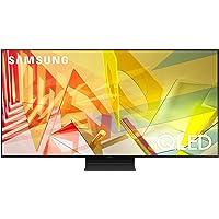Samsung 55' Q90T 4K Ultra HD HDR Smart QLED TV (QN55Q90TAFXZC) [Canada Version]