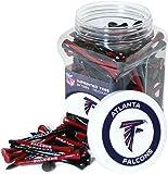 NFL 175 Tee Jar