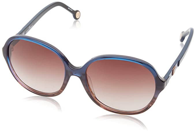 Carolina Herrera SHE570-0M61 Gafas de sol: Amazon.es: Ropa y ...