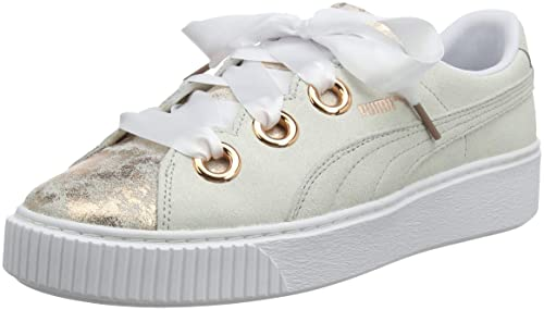 Platform Kiss Artica Wn s Sneakers