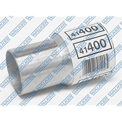 Dynomax 41400 Reducer Pipe: Automotive