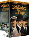 Les Brigades du Tigre - L'intégrale