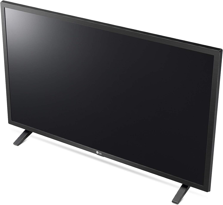 LG Electronics 32LM6300 - Televisor LED (80 cm, 32 pulgadas, EEC A ...