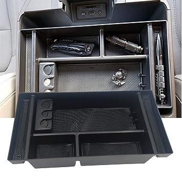 Tecfil ASR484 Air Filter Matches Donaldson P775300 Baldwin RS3543 Air Element