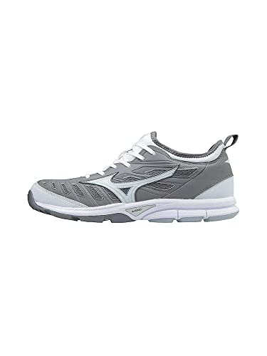 Mizuno Players Trainer 2 Mens Turf Shoe Baseball