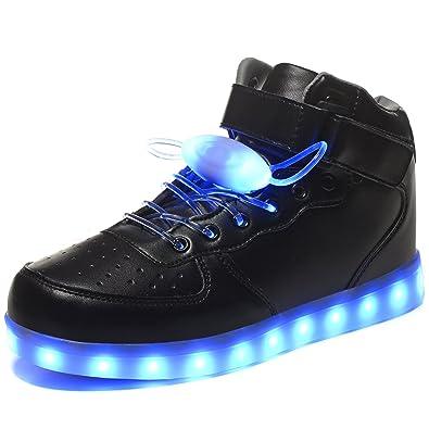 Amazon Prime Light Up Shoes