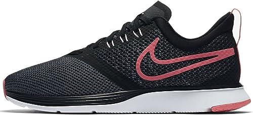 Nike Strike (GS), Chaussures de Running Compétition Femme