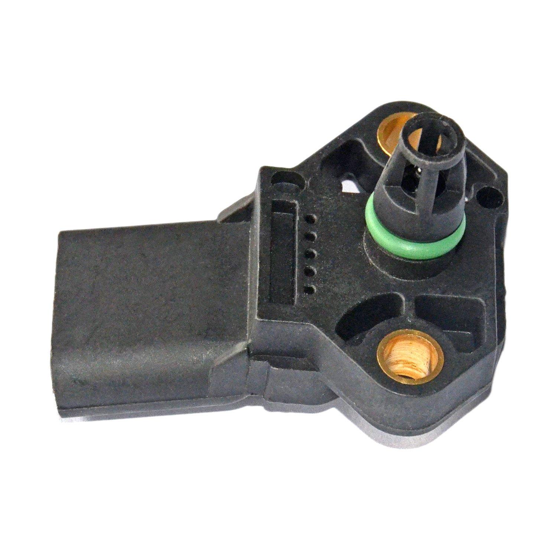 Mappa Boost sensore di pressione 0281002401 Auto parts-GLD