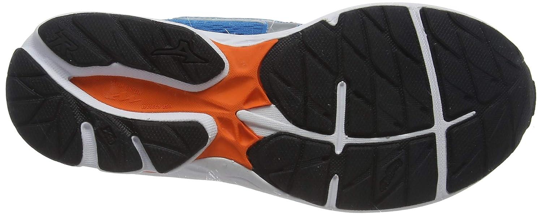 Mizuno Jungen Wave Wave Wave Rider 22 Jr Laufschuhe B07N1TX9CF Tennisschuhe Lassen Sie unsere Produkte in die Welt gehen 14475a
