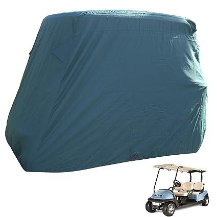 Used Yamaha Utility Golf Carts on used gas powered golf carts, old yamaha golf carts, flatbed golf carts, s s carts, enclosed golf carts, yamaha electric carts,