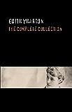 Edith Wharton: The Complete Collection