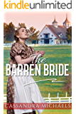 The Barren Bride