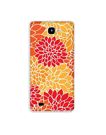 Samsung Galaxy Note 2 Mobile Cover - Hard Case Printed