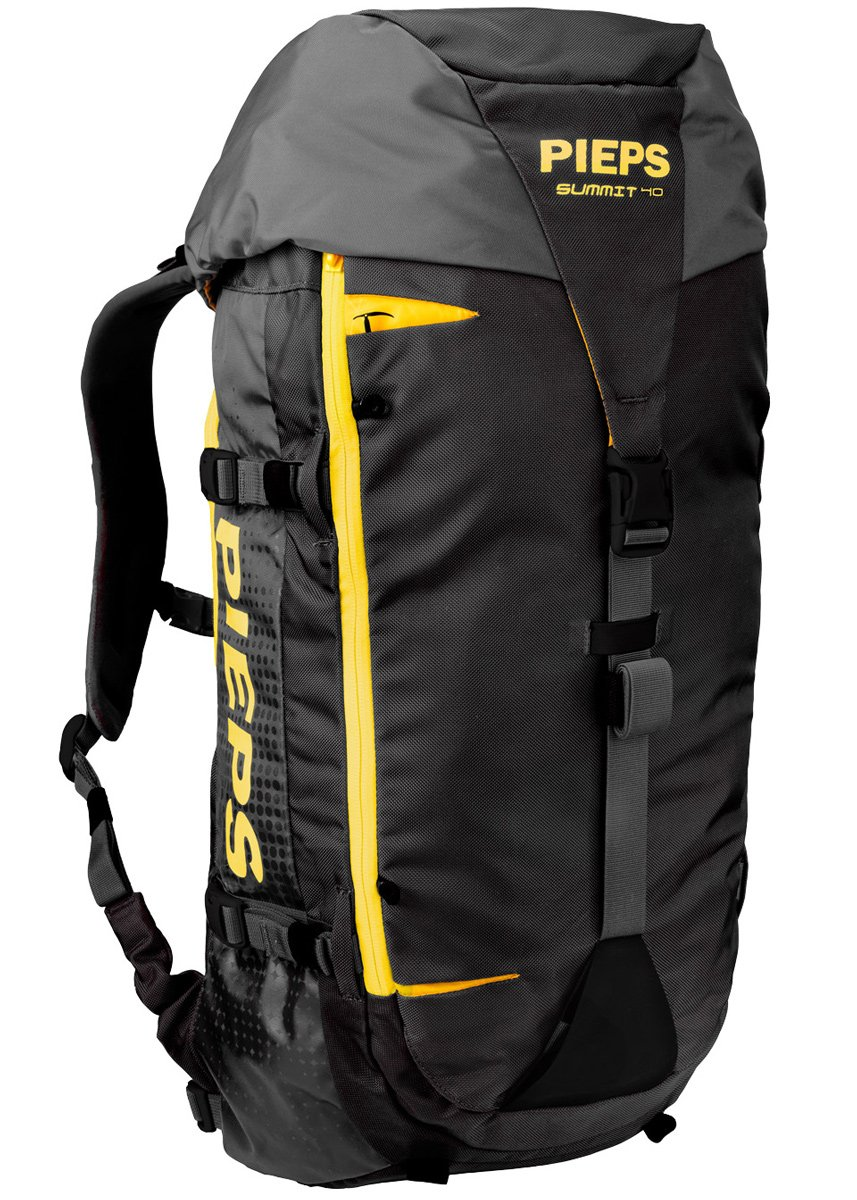 PIEPS Summit 40 Alpinrucksack