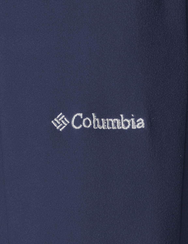 Columbia Glacial Polaire Demi-Zip Enfant