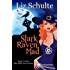 Stark Raven Mad (Easy Bake Coven Book 7)