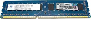 HP 671613-001 4GB, PC3-12800, CL=11, Dual Inline Memory Module (DIMM) - For HP Desktop PC