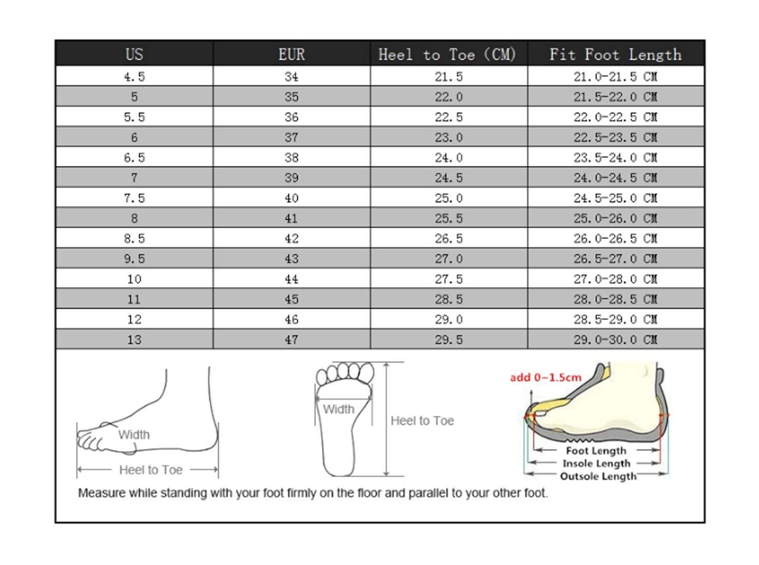YAYADI Damenschuhe Damenschuhe Damenschuhe Turnschuhe Mode Atmungsaktive Casual Trainer Jogging Fitness Schuhe Leichte Yoga Reiten Reisen Outdoor Produkte dbcfe2