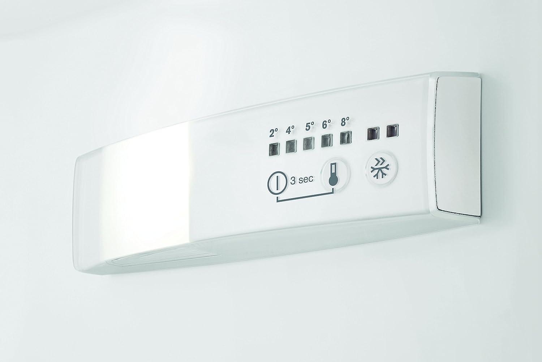 Aeg Customflex Kühlschrank : Aeg scb lf einbau kühl gefrier kombination mit gefrierteil