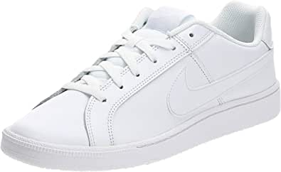 Nike Australia Men's Court Royale Trainers