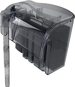 AZOO Mignon Filter 1000