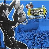 2005 Warped Tour Compilation [2 CD]