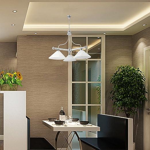 Lampadari Moderni Soggiorno Lampadario Soffitto Lampadario Cucina Lampade A  Sospensione Moderne Lampadario 3 Luci Lampadario Cameretta
