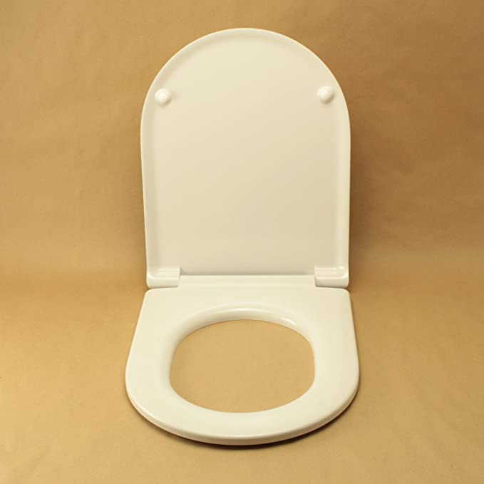 Prime Toilet Seat Cover For Catalano Zero 50 Wall Mounted Ibusinesslaw Wood Chair Design Ideas Ibusinesslaworg