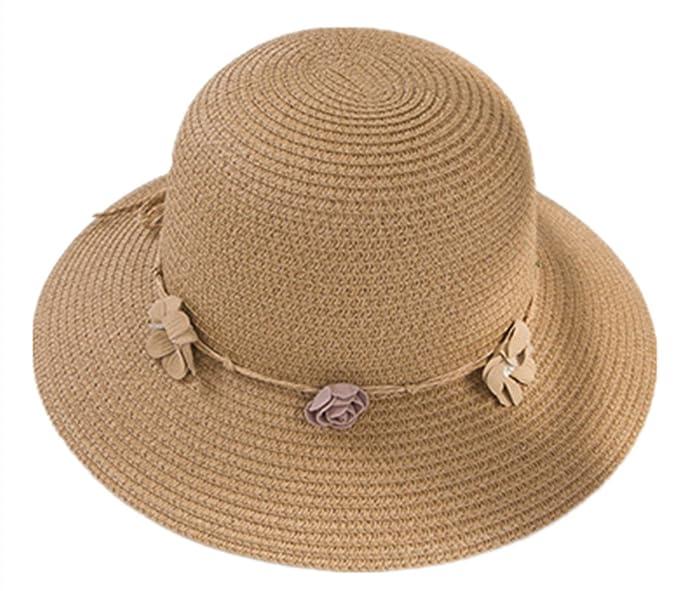 Bekleidung Zubehör Sommer Männer Der Sonne Hut Kappe Handgemachte Stroh Hüte Männer Der Mode Sommer Lässig Hut Mode Strand Sonnenhut