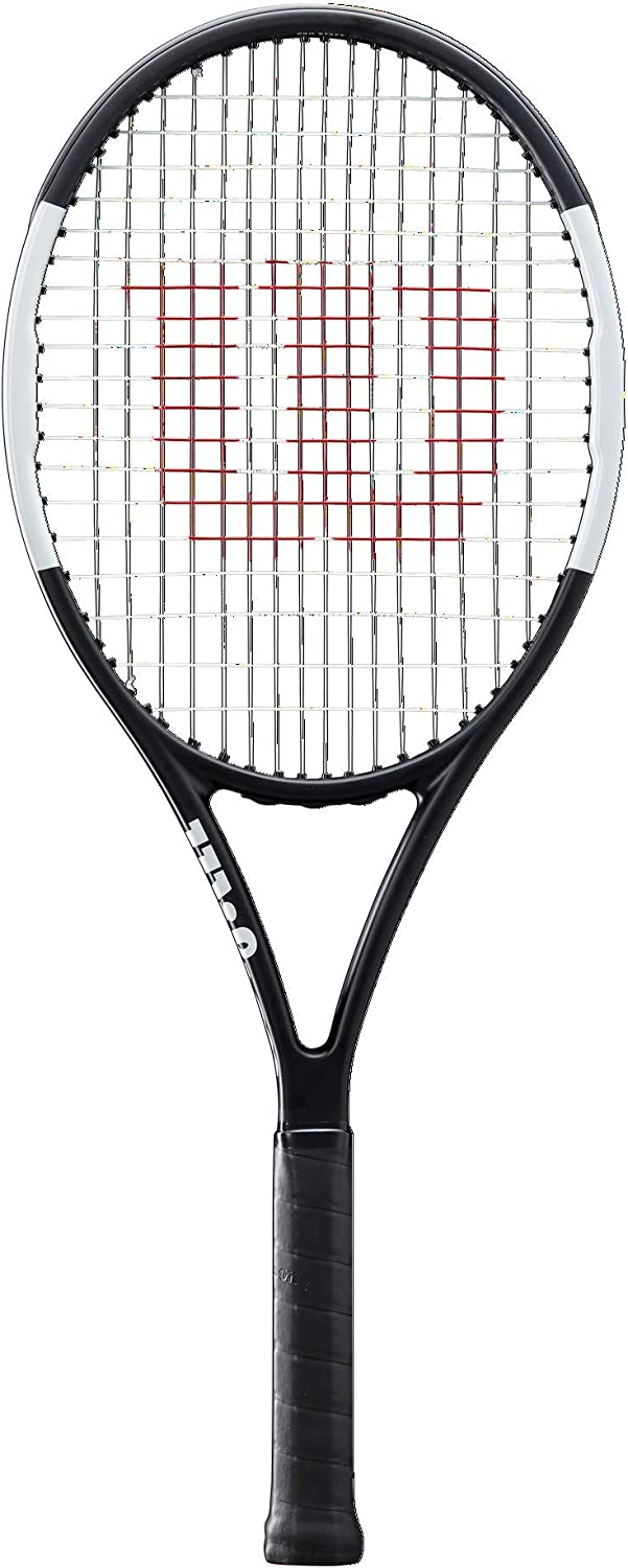 Wilson Pro Staff Team Tennis Racket