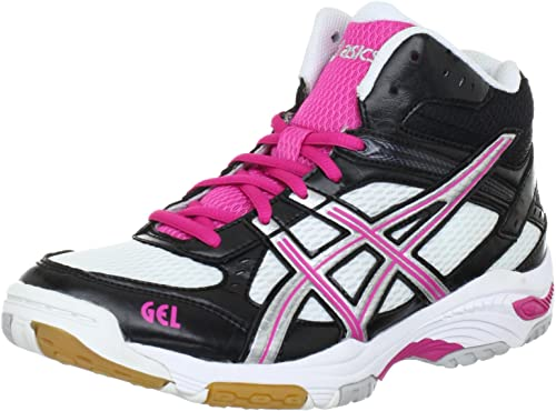 ASICS Gel Task MT, Scarpe da pallavolo Donna: Amazon.it