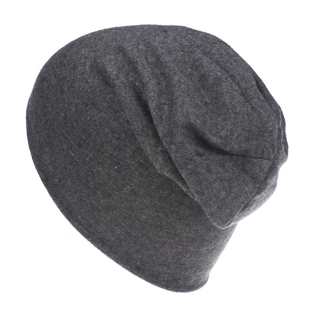 Voberry@ Unisex-Baby Toddler Infant Cotton Soft Cute Knit Hat Nursery Beanies Cap