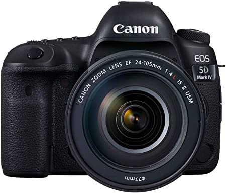Canon 1483C010 product image 9