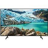 """TV Samsung 70"""" 4K UHD Smart Tv LED UN70RU7100FXZX"""