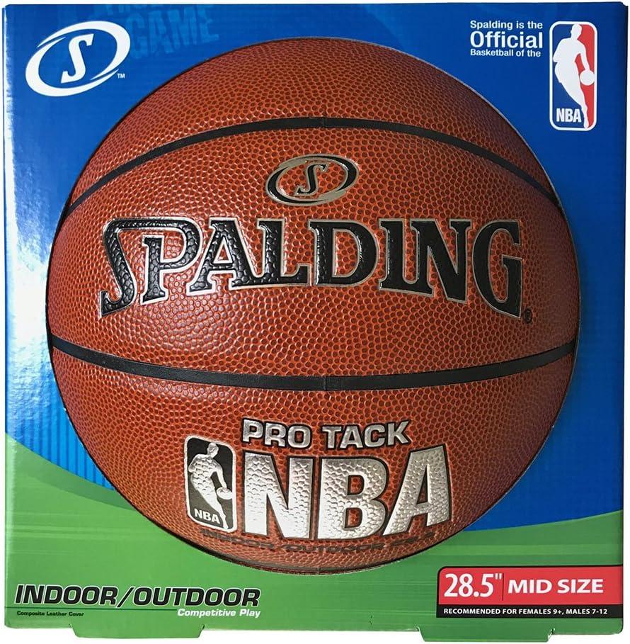 Spalding Padded Jacke Daunenjacke Kapuzenjacke Outdoorjacke Basketball Herren