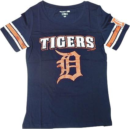 detroit tigers promotions 2020