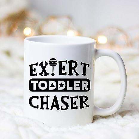 Amazoncom Gifts Mug Daycare Provider Expert Toddler