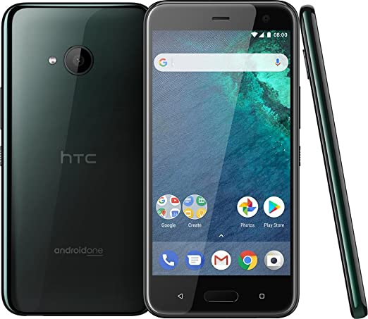 HTC U11 Life 5.2